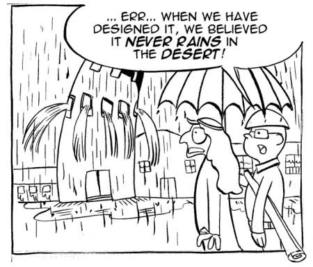 Saui rain__engl
