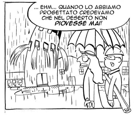 Saui rain__ita