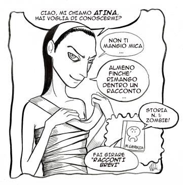 Atina_bende_TESTO