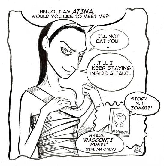 Atina_bende_TESTO_ENGL