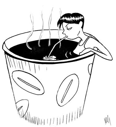 5. Affogata l caffé_5