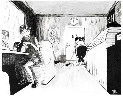 Vignetta Ashley2